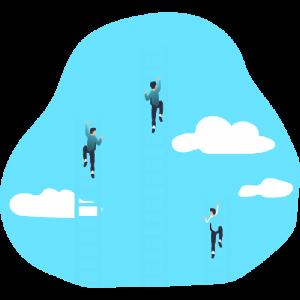 illustration manypixels compétition